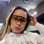 lexi734288's profile photo