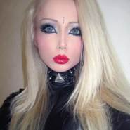 marlee620453's profile photo