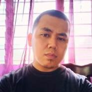 hairulh238715's profile photo