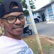 cleonildof153975's profile photo