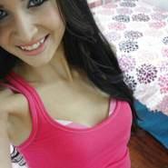 ellianaeva's profile photo