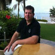 john_david_47's profile photo