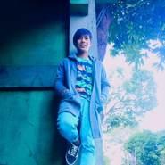 limuelm589988's profile photo