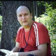 user_ctzw63892's profile photo