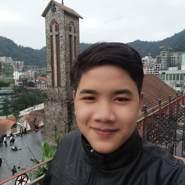 linhv39's profile photo
