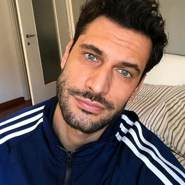 roberto348292's profile photo