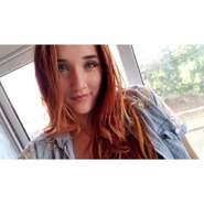mariaj754284's profile photo
