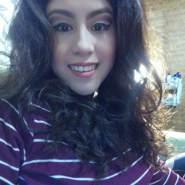 zorana464563's profile photo