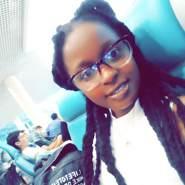 zsazsa630865's profile photo