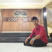sutrisnoa279862's profile photo