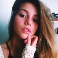 zorana201894's profile photo