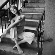 maia156170's profile photo