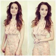 emilia477044's profile photo