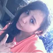 userie860's profile photo