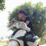 cuoib64's profile photo