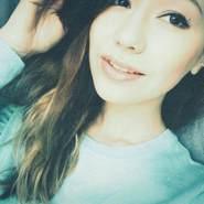 zorah885071's profile photo
