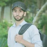 syeds617751's profile photo