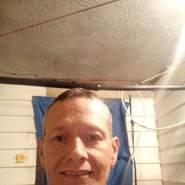 mikeb59135's profile photo