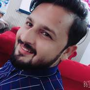 malikb25's profile photo