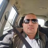 salehf175113's profile photo