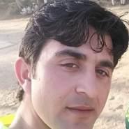 kamrana927867's profile photo