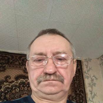 sergeyk488832_Penzenskaya Oblast'_Single_Male