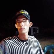brayanm966753's profile photo