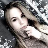poppy403032's profile photo