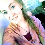 sofia997760's profile photo