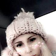 eloise554671's profile photo