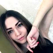 aimee22998's profile photo