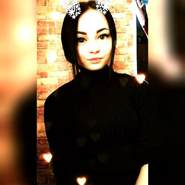 francesca933459's profile photo