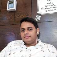 sandeepk970674's profile photo