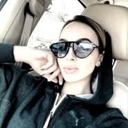 dominique840335's profile photo