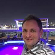 captainmatthias's profile photo