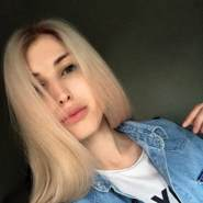 sienna352092's profile photo