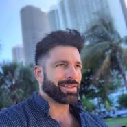 patrickmoliere's profile photo