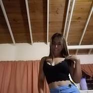 isabelb68377's profile photo