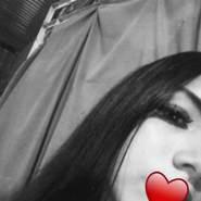 nayelyp736799's profile photo