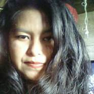Jolettepw's profile photo