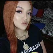 eliantop's profile photo