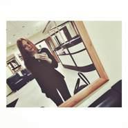zorah356436's profile photo
