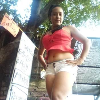 sarayl858805_Norte De Santander_Single_Female