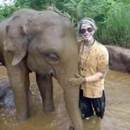 nayeli542507's profile photo