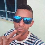 marcosv823876's profile photo