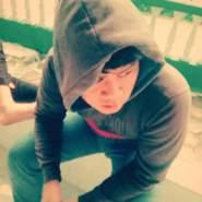 hafiza773273's profile photo