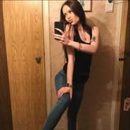 zuleema520540's profile photo