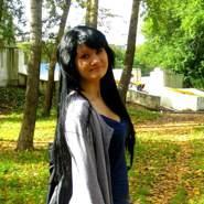 zorana334482's profile photo
