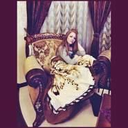 zsazsa862798's profile photo