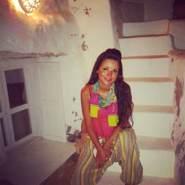 zuzana123808's profile photo